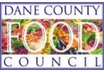 danecountyfood council