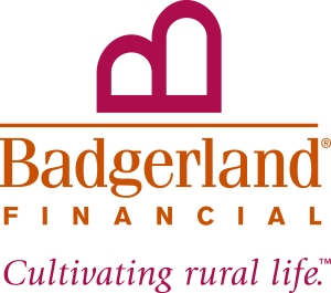 badgerland-financial_tag_cmyk_high-res