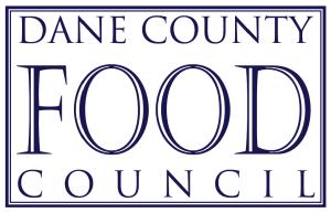 food-council-logo