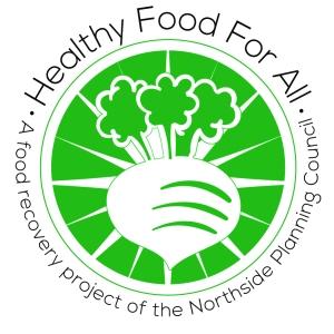 hffa_circulartext-logo