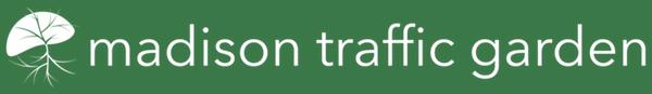madison-traffic-garden