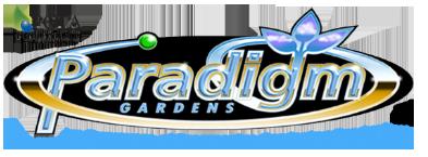 paradigm-gardens-logo
