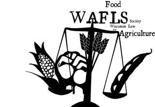 wafls-logo